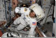 Найдена смертельная опасность космического полета