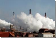 Названа неожиданная опасность грязного воздуха