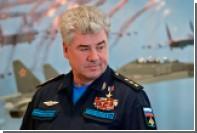 Названы сроки внедрения в России оружия будущего