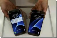 Samsung создала графеновые шарики для зарядки телефона за 12 минут
