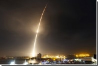 США раскрыли секрет победы над Россией в космосе
