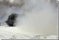 Испытание российского супероружия попало на видео