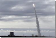 Названы сроки запуска ядерного космического корабля