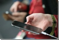 Школьница прикоснулась к зарядке iPhone во сне и умерла