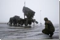 Американские системы ПРО уничтожили более 100 советских ракет
