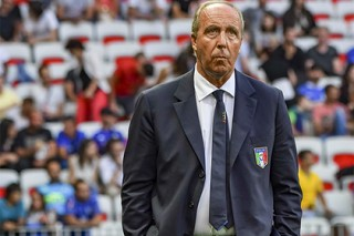 Проваливший отбор на ЧМ-2018 тренер сборной Италии потребовал 700 тысяч евро