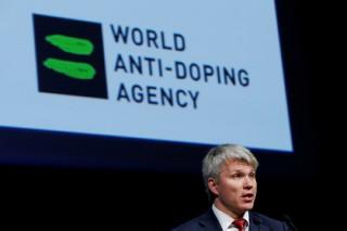 Министр спорта заявил о выполнении Россией всех требованиий WADA