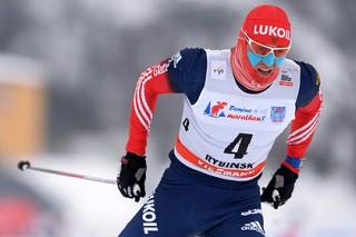 Адвокат отстраненных российских лыжников назвал решение МОК политическим