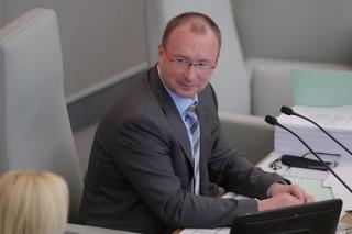 Депутат возмутился отсылками к СССР в новой форме сборной России