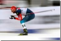 Россию лишили еще двух медалей Олимпиады в Сочи