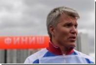 Министр спорта объяснил предложение расстрелять информатора WADA Родченкова