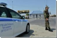 Власти Чечни пообещали обеспечить безопасность на ЧМ в России