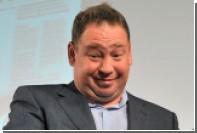 Большинство болельщиков «Халла» выступили за немедленную отставку Слуцкого