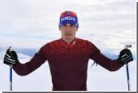 Отстраненный от Олимпиад российский лыжник похудел и отказался от Кубка мира