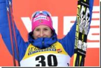 Норвежская чемпионка ОИ отказалась считать отстраненных россиян виновными