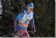 Пожизненно отстраненный от Олимпиад российский лыжник заговорил о совести