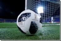 Допинг в российском футболе заставил ФИФА обратиться к Родченкову