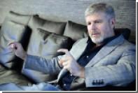 Промоутер Поветкина пожаловался на враждебные к русским суды США