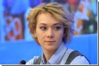 Зайцева прокомментировала обвинения в допинговых махинациях