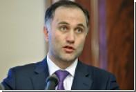 Бывший вице-губернатор Санкт-Петербурга признался в хищениях на «Зенит-Арене»
