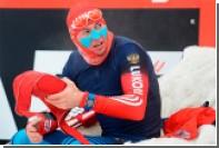 Отстраненный от ОИ российский лыжник рассказал о ходе заседания комиссии МОК