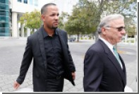 Тренера в США посадили за контрабанду кубинцев