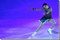 Претендующая на золото Медведева получила травму за три месяца до Олимпиады