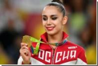 Олимпийская чемпионка Маргарита Мамун завершила карьеру в 22 года