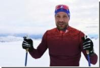 Отстраненный от Олимпиад лыжник Петухов рассказал о ненависти иностранцев