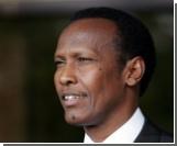 Сомалийский премьер объявил о разгроме исламистов