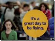 В аэропортах Франции и Бельгии происходят массовые задержки пассажиров
