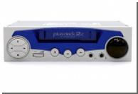 """Ностальгия по 80-м: Firebox предлагает кассетную деку форм-фактора 5,25"""""""