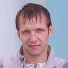 Армен Шахгельдян