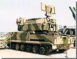 """В 2009 году Сухопутные войска РФ начнут получать зенитно-ракетные комплексы """"Тор М-2"""""""