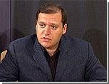 """Мэр Харькова заявил о начале """"оранжевых"""" политических репрессий"""