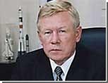 В Кремле недовольны реализацией космической программы. Глава Роскосмоса уходит в отставку