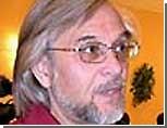 Эксперт: правительство Тимошенко продержится до 2010 года