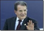 Четыре голоса спасли Проди от отставки