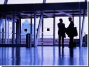 Профсоюзы и руководство британских аэропортов договорились об отмене забастовок