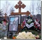 Знакомство с историей родного края поможет развитию патриотизма, считают приднестровские краеведы :: Last24Info
