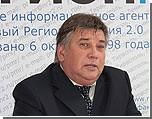 Украинский эксперт: Приднестровью необходимо совершенствовать политический дизайн выборов