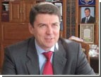 Заместитель Табачника нагрубил журналистам. Нервишки шалят?