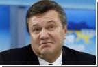 На Новый год Янукович поедет по «местам боевой славы». Точнее, поближе туда, где его яйцом ударили