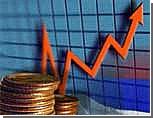 Цены на уголь в Крыму подскочили в 2 раза / Выплата компенсаций льготникам в октябре только ускорила рост цен