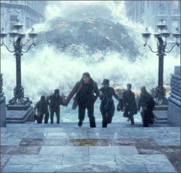 картинки фильм конец света