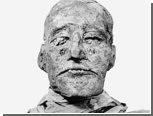 Фараону Рамзесу III перерезали горло