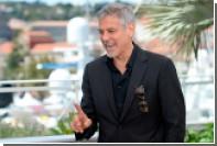 Джордж Клуни заплатил друзьям по миллиону долларов за дружбу