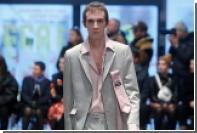 Названы самые хайповые бренды одежды 2017 года