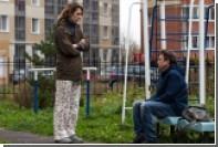 Объявлен лучший российский фильм года