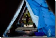 В Мордовии болельщиков чемпионата мира по футболу поселят в палатках